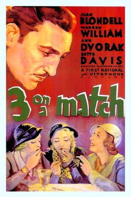 match01