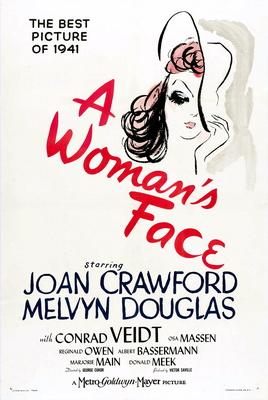 womansface06