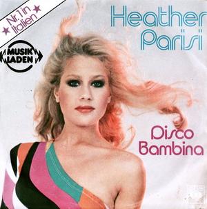 heather02