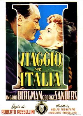 Viaggio in Italia 01