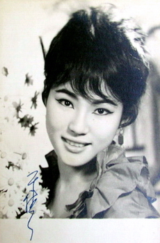 Angela Yu Chien 07
