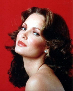 00 Jaclyn Smith