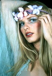 06 Ilona Staller