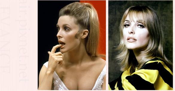 late1960's makeup 05