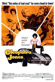 Cleopatra Jones 10