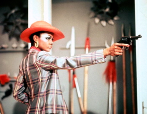 Cleopatra Jones and the Casino of Gold 05