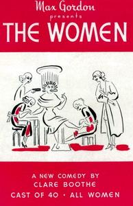 The Women 05