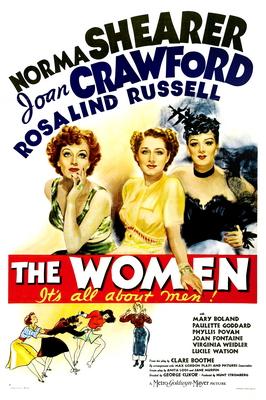 The Women 17