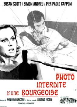 Le foto proibite di una signora per bene 06