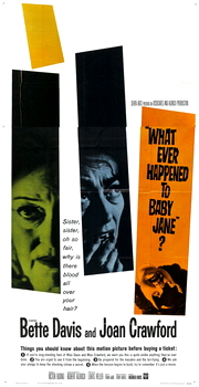 What Ever Happened to Baby Jane 11