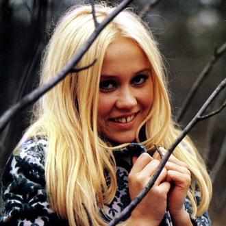 Agnetha Faltskog 01.jpg