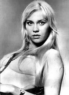 Agnetha Faltskog 02.jpg