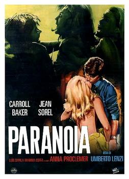 Paranoia 07.jpg