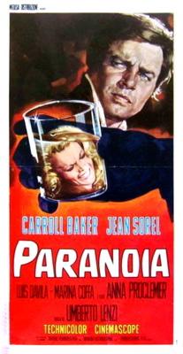 Paranoia 01.jpg