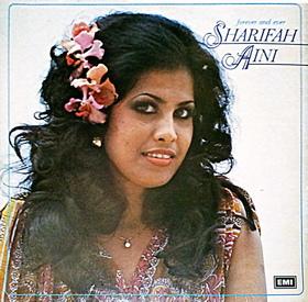 Sharifah Aini Forever and Ever.jpg