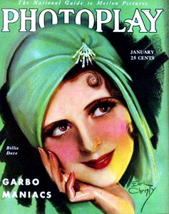 Billie Dove~~.jpg