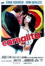 Carnalita 08~.jpg