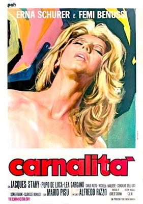 Carnalita 01.jpg