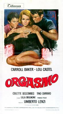 Orgasmo 01.jpg