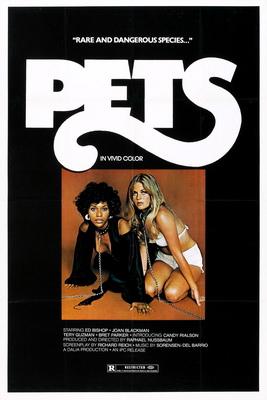 Pets 01.jpg