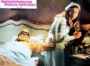 L'infermiera di notte 05.jpg