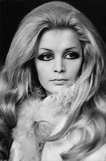 Patty Pravo 1968.jpg