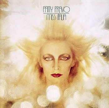 Patty Pravo - Miss Italia.jpg