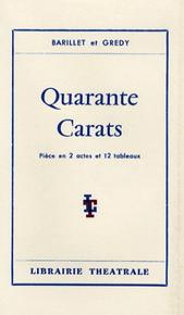 40 Carats 10.jpg