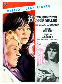 La corrupción de Chris Miller 07.jpg