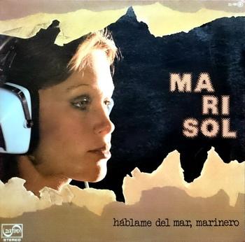 Marisol 03.jpg