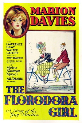 The Florodora Girl 01.jpg
