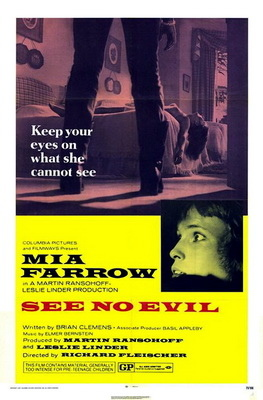 See No Evil 01.jpg