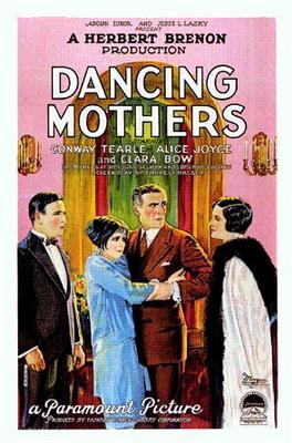 Dancing Mothers 01.jpg