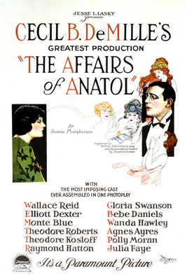 The Affairs of Anatol 01.png