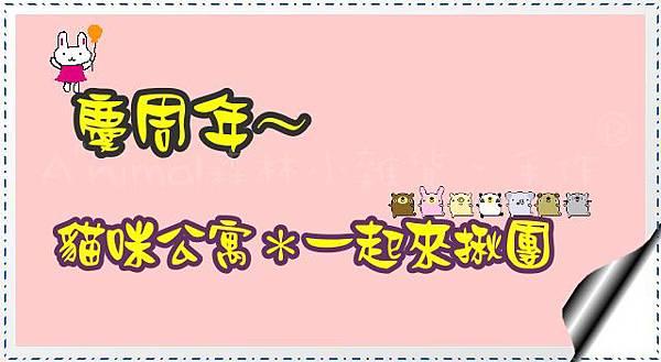 慶周年.jpg