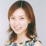 4.Yûko Miyamura
