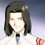 7.Shigeru Aoba