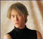7.Takehito Koyasu