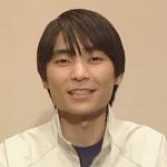8. Akira Ishida