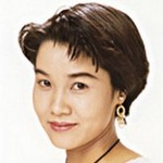 9.Yuriko Yamaguchi