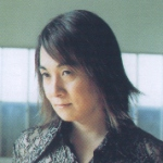 11.Yuuki Hiro