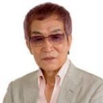 12.Motomu Kiyokawa