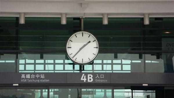 這個 時鐘 真的很不錯 好看