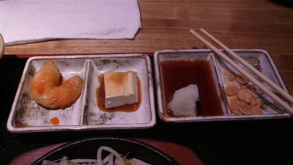 日本怎麼吃什麼都覺得很鹹