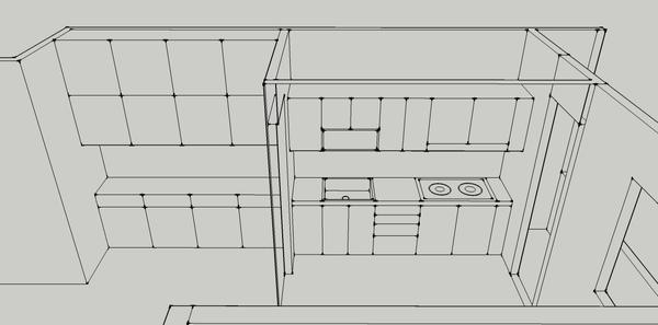 Evens-3D_廚房rev01.jpg