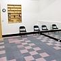 1F訓練教室
