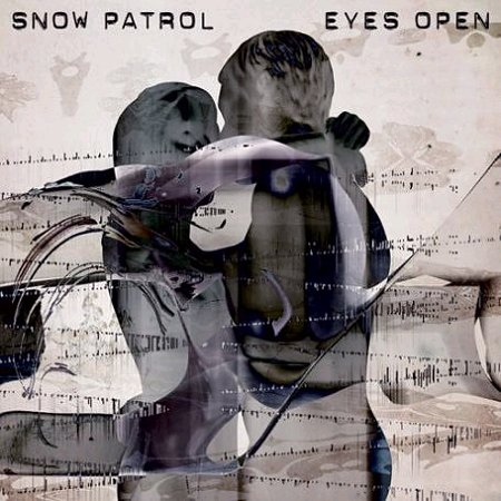 snow patrol.jpg