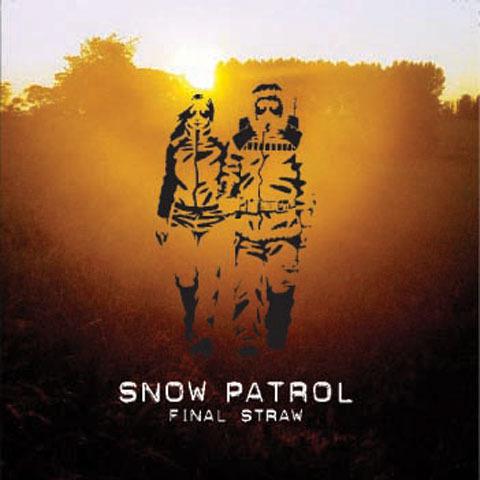 Final_Straw-Snow_Patrol_480.jpg