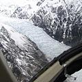 冰河到囉~~~