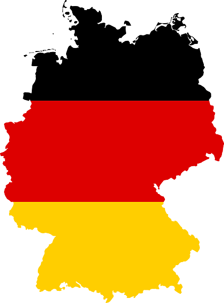 2000px-Flag_map_of_Germany.svg
